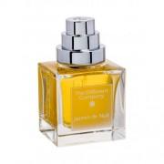 The Different Company Jasmin de Nuit 50 ml parfumovaná voda unisex