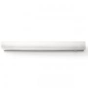 Vitalise wall lamp chrome 1x13W 230V PHILIPS 34094/11/16