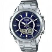 Мъжки часовник Casio Outgear AMW-810D-2A