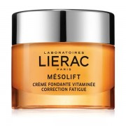 Ales Groupe Italia Spa Lierac Mesolift Crema 50ml