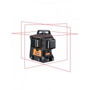 Geo Fennel Laser multi lignes Geo6X SP - 534000 - Geo Fennel