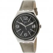 Swatch YWS422 мъжки часовник