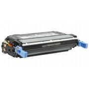 Cartus toner compatibil HP-Q5950A - Negru (11000 pagini)