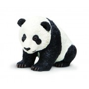 Safari, Figurina Pui de panda