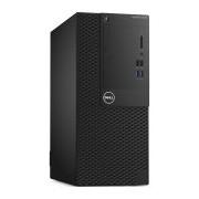 Dell OptiPlex 3050 MT Intel® Core™ i3-7100 Processor (Dual Core 3 MB cache 3.9 GHz) S009O3050MTUCEE_UBU1