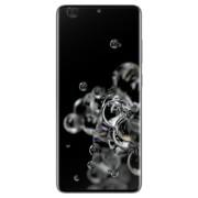 Samsung Galaxy S20 Ultra 5G Cosmic Gray 128GB