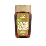Superfruit Foods Superfruit Agave Syrup, 250 g