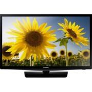 Televizor LED 60 cm Samsung 24H4003 HD