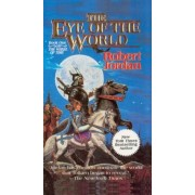 The Eye of the World, Hardcover