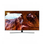 Televizor SAMSUNG LED TV 50RU7452, Ultra HD, SMART, 50 UE50RU7452UXXH