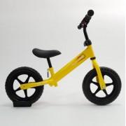 Bicikla za decu ''Balance bike'' (model 750 žuti)