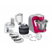 Bosch Kuhinjski aparat MUM58420