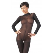 Catsuit Bodystocking All