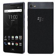 Blackberry Motion (4 GB 32 GB Single Sim) - Imported Mobile with 1 Year Warranty