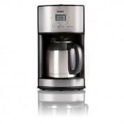 Cafetière isotherme programmable 10 tasses DO474K Domo