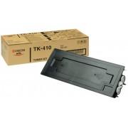 KYOCERA TK-420 15000pages Black