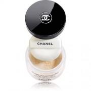 Chanel poudre universelle libre polvos sueltos satinados y