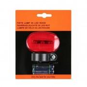 Beard Head Fietslamp achterlicht LED
