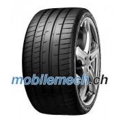 Goodyear Eagle F1 Supersport ( 245/35 ZR20 (95Y) XL )