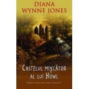 Castelul miscator al lui Howl