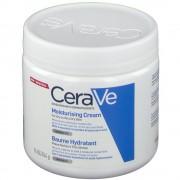 CeraVe® CeraVe Baume hydratant 454 g 3337875597388