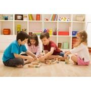 Pachet promo Joaca Educativa in Casa