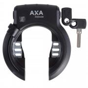 NO BRAND Candado para cuadro de bicicleta AXA Defender