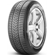 Pirelli Scorpion winter* xl 255/45 R20 105V PIM2554520VSWNTBXL