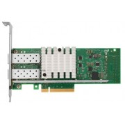 Lenovo Intel x520 Dual Port 10GbE SFP+ Adapter for System x