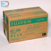 Fuji CN-16L N-1CR negatív hívó 4 x 5l (957589)