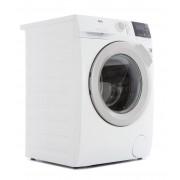 AEG L6FBG142R Washing Machine - White