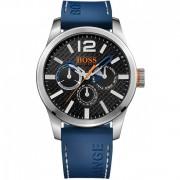 Hugo Boss 1513250 мъжки часовник