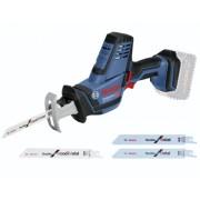 Bosch GSA 18V-LI C Cordless Saber Saw