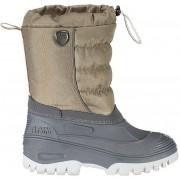 CMP Campagnolo Junior Hanki Snow Boots Sand 2018 EU 37 Kängor