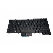 Tastatura Laptop Dell Precision M2400 iluminata US