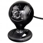 Hama Hd Webcam Spy Protect - Hama