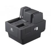 Canon Escaner cheques canon imageformula cr-120 uv 120cpm/ adf/ duplex/ 12000 cheques/dia