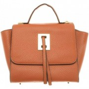 Liten väska orange