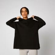 Myprotein Balance Sweatshirt - Svart - XS