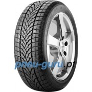 Star Performer SPTS AS ( 205/50 R17 89V )