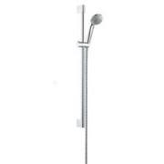 Set dus Hansgrohe Crometta 85 Vario bara de 65 cm -27763000
