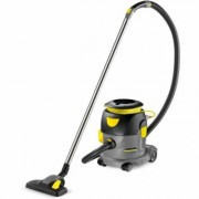 Aspirateur T 10/1 eco!efficiency