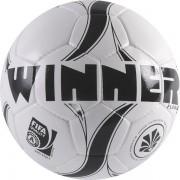Winner minge fotbal w. flame