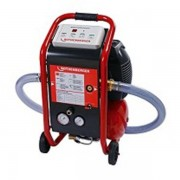 Rothenberger Ropuls spoelcompressor 3/4 1000000146