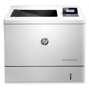 HP Color LaserJet Enterprise M552dn - Impressora - a cores - Duplex - laser - A4/Legal - 1200 x 1200 ppp - até 33 ppm (mono)/ a