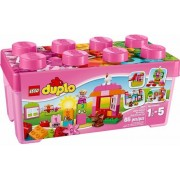 10571 All-in-One-Pink-Box-of-Fun