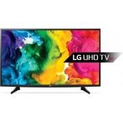 LG Televizor LED ultra HD smart (43UH610V)