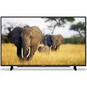 "GRUNDIG 43"" 43 VLE 6735 BP Smart LED Full HD LCD TV"