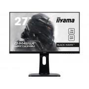 Монитор Iiyama GB2730HSU-B1 Black