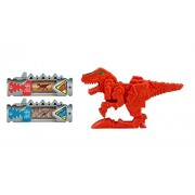 Power Rangers Dino Charge - Dino Charger Power Pack - Series 1 - 42266